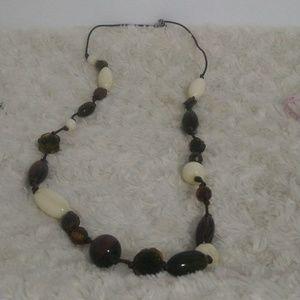 Vintage mexx necklace